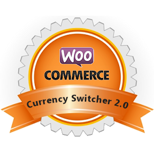 WooCommerceCurrencySwitcher_BlogPost