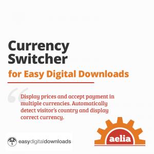 currency-switcher.edd