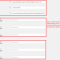 PayPal Multi-Account Gateway - Settings (2)