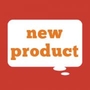 Aelia - New product badge