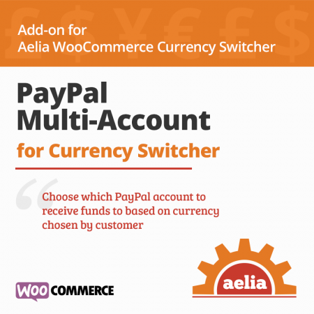 Currency Switcher | WooCommerce Multi-Currency Plugin