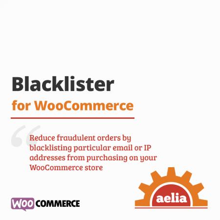 blacklister-woocommerce
