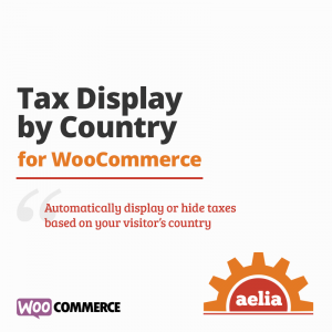 tax-display-by-country