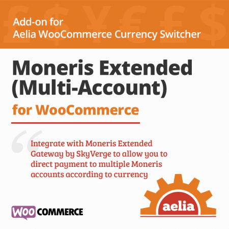 how to add select option in woocommerce productg